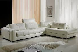 Italian Sectional Sofas by Herman Modern Italian Leather Sectional Sofa By Gamma International
