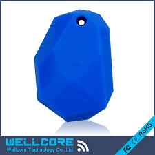 ibeacon android 2017 high quality ibeacon waterproof ble ibeacon uuid