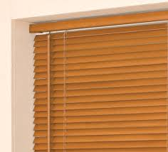 camberley curtains and blinds 01902 609800
