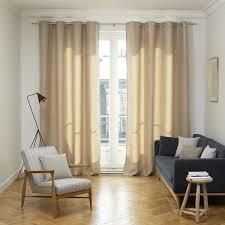 ponden home interiors ponden mill eyelet curtains nrtradiant com