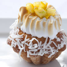 signature pineapple cake mix duncan hines