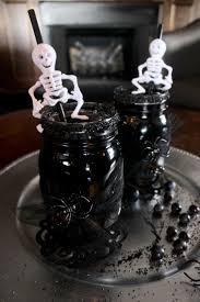 Gross Looking Halloween Food Recipes 158 Best Halloween Images On Pinterest