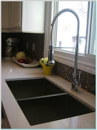 extra large kitchen sink torahenfamilia com extra large kitchen