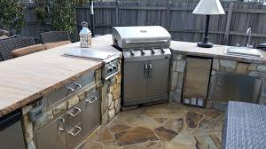 perfect charming outdoor kitchen grills outdoor kitchens