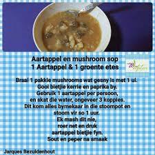 cuisine you etes potato soup 28 days to a healthier you