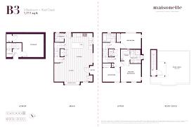 Maisonette Floor Plan Maisonette Presalematch Com