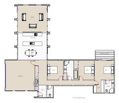 Unusual House Plans by Unusual House Plans Nz House Plans