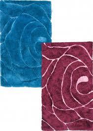 vendita tappeti on line tappeti contemporanei bollengo