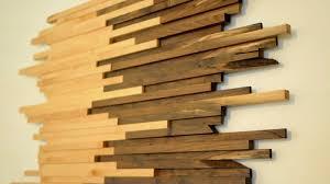 scrap wood wall scrap wood wall arrow project after1 arrow fastener