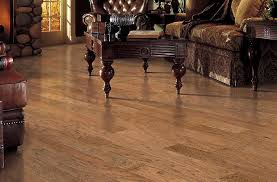 engineered wood floating flooring onflooring