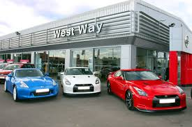 nissan genuine accessories uk nissan approved used scheme approved used car schemes your