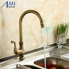 wholesale kitchen faucets discount kitchen faucets mixer 2017 tap mixer kitchen faucets on