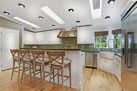 kitchen wall decor ideas 8 5 great manufactured home interior