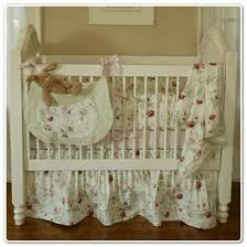 Shabby Chic Crib Bedding Sets by 22 Best Baby No No 08 14 14 Images On Pinterest Shabby Chic Baby