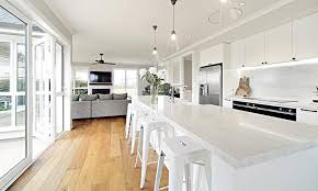 best paint for kitchen cabinets nz elite kitchens and cabinets auckland kitchen design and