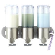 dispense ikea hanging soap dispenser soap dispenser wall mounted soap dispenser