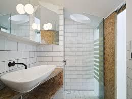 bathroom 81 master bathroom ideas modern cottage master bathroom