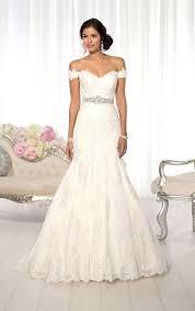 cold shoulder wedding dress shoulder wedding dresses cellosite info