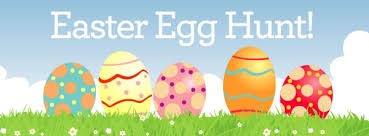 easter hunt eggs 2017 easter egg hunt waveny park new canaan chamber