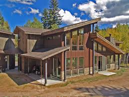 Icf Cabin Construction Cost Per Square Foot For Single Family Custom