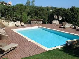 composite pool decking perth composite wood decking around pool
