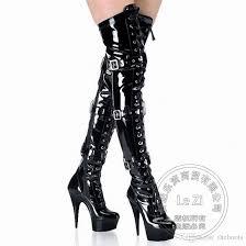 designer stiletto heels stiletto heels designer performance pole belt chukka