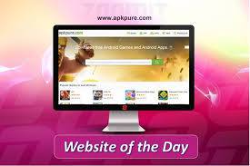best apk site best site to apk files
