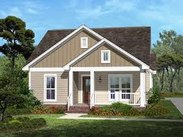 Cottage Style House 1209 Best Mission Style Images On Pinterest House Floor Plans