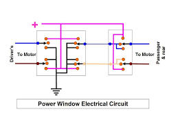 wiring diagram for add on bus ac unit wiring wiring diagrams