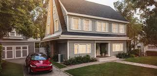 roof exotic pleasing sensational average cost of flat roof