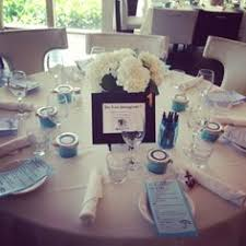 baby shower table settings baby shower table setting ideas mariannemitchell me