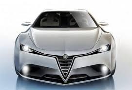 2017 alfa romeo archives alfa romeo cars alfa romeo reviews