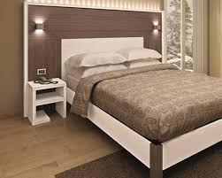 lit pour chambre ophrey com bureau pour chambre d hotel prélèvement d