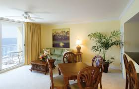 Beach House For Rent In Panama City Beach Florida by Club Wyndham Wyndham Vacation Resorts Panama City Beach