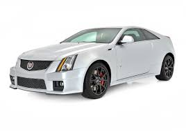 cadillac cts coupe 2005 cadillac cts v coupe silver 2013 cartype