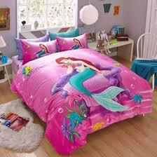 bedding sets twin home design ideas