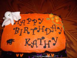 halloween sheet cakes halloween birthday cakes f1aab4bfb91825836421eb6e57c78f0b hd