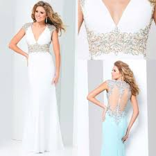 plus size prom dress stores in atlanta evening wear