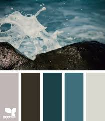 colors that go with brown 43 best color teal brown gold images on pinterest color