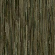wood grain sheet vinyl vinyl flooring resilient flooring
