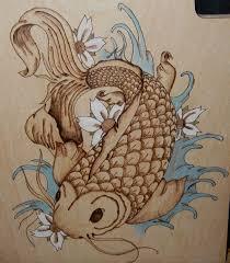 58 best wood burning patterns images on pinterest draw