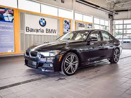bmw dealership interior bmw edmonton luxury car dealership new used bmw cars in ab
