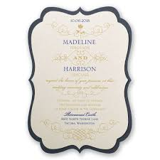 Beauty And The Beast Wedding Invitations Cinderella Wedding Invitations Invitations By Dawn