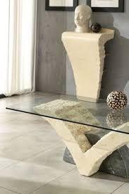 glass table tops online 32 inch round glass table tops glass table top round glass and
