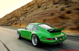 wallpaper classic porsche classic porsche 911 targa 4 wallpaper hd all wallpapers desktop