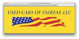 nissan altima for sale woodbridge va used cars of fairfax llc woodbridge va read consumer reviews