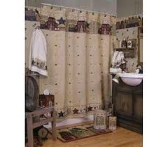 primitive decorating ideas for bathroom 25 best primitive country bathrooms ideas on country