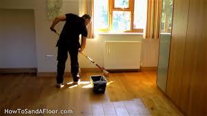 floor sanding hardwood floors impressive on floor in best 25