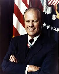 white house halloween party presidency of gerald ford wikipedia