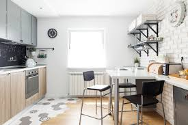 kitchen decorating new kitchens for small spaces tiny kitchen